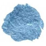 PAINT - BABY BLUE METALLIC 100ml