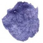 PAINT - LILAC/PURPLE METALLIC 100ml