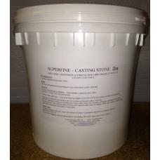 CASTING STONE - 2kg