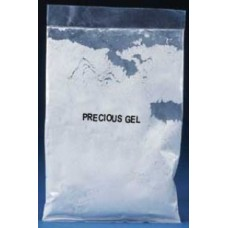 ALGINATE / MOULDING POWDER - 200g Refil