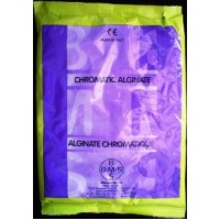 ALGINATE / MOULDING POWDER - 450g Bag
