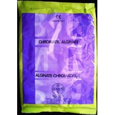 ALGINATE / MOULDING POWDER (20x450g Bags) EXPIRY 2022