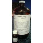 CRYSTAL CLEAR REFILL - LARGE (900ml )
