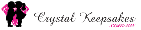 Crystal Keepsakes  - DIY Kits, Services & Supplies